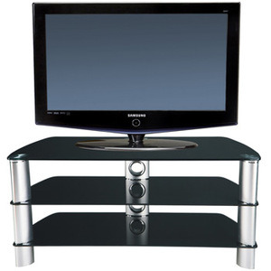 Photo of Stil-Stand HOG STUK2001-CHBL TV Stand TV Stands and Mount