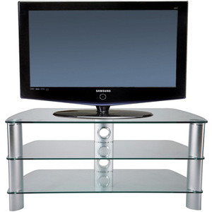 Photo of Stil-Stand HOG STUK2001-CHCL TV Stand TV Stands and Mount