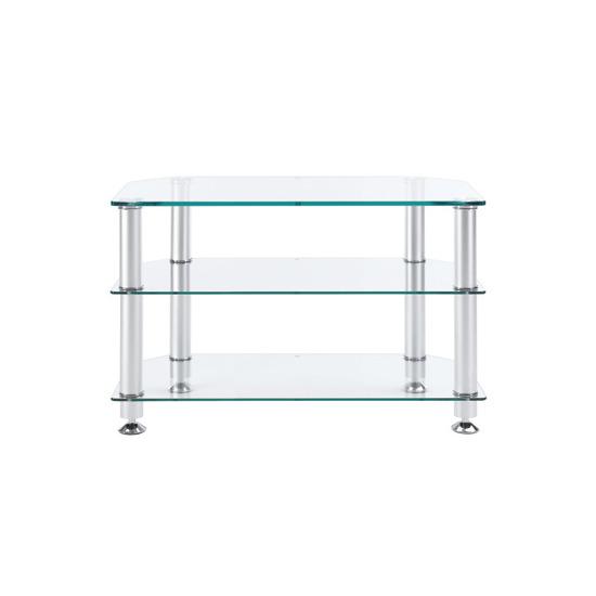 Stil-Stand Mellan STUK1401-CHBL