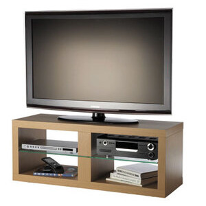 Photo of Alphason HES503O TV Stands and Mount