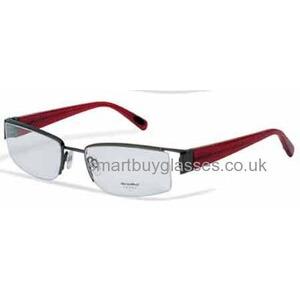 Photo of Bolle Saint Tropez Glasses Glass
