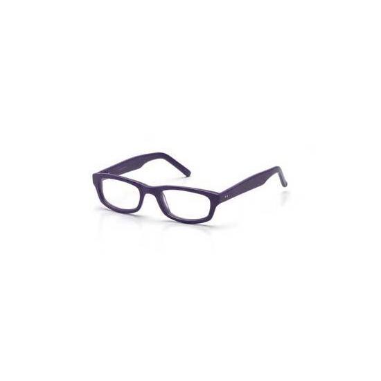 Coco Loco Glasses