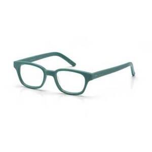 Photo of Cosmopolitan Glasses Glass