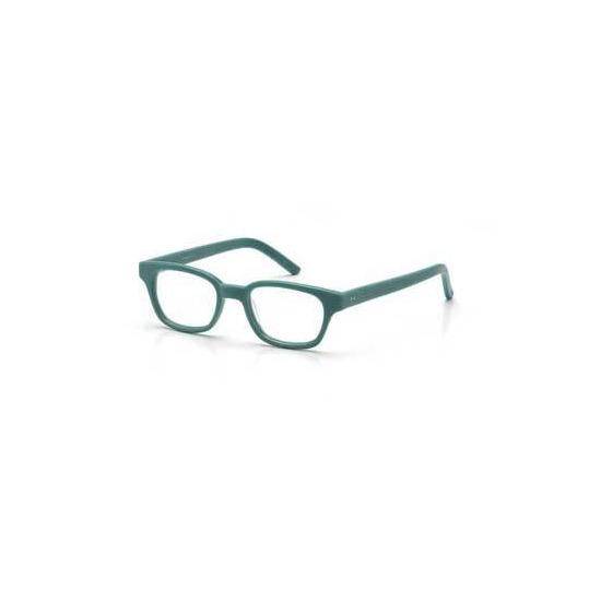 Cosmopolitan Glasses