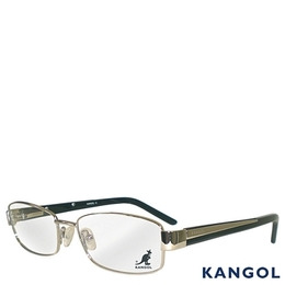 Kangol OKL 048 Glasses Reviews