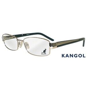 Photo of Kangol OKL 048 Glasses Glass