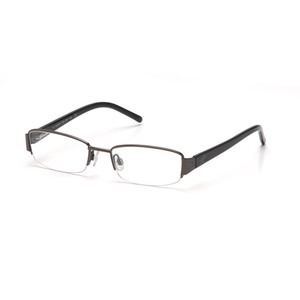 Photo of Kenneth Cole KC102 Glasses Glass
