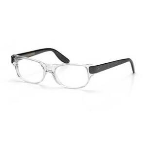 Photo of Kirk Originals Baxter Glasses Glass