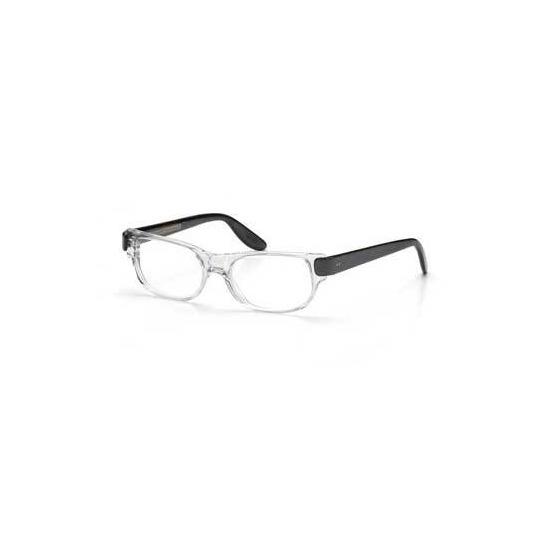 Kirk Originals Baxter Glasses