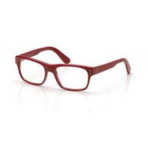 Photo of Mai Tai Glasses Glass