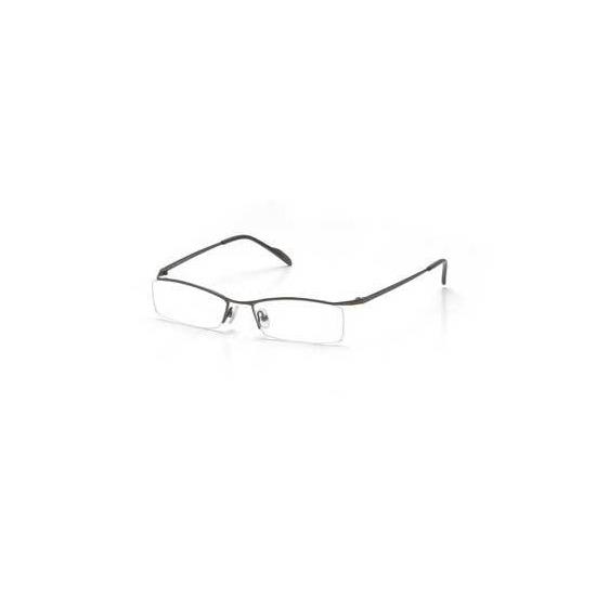 Mambo 8 Ball Glasses
