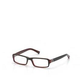 Mambo Comanda Glasses Reviews