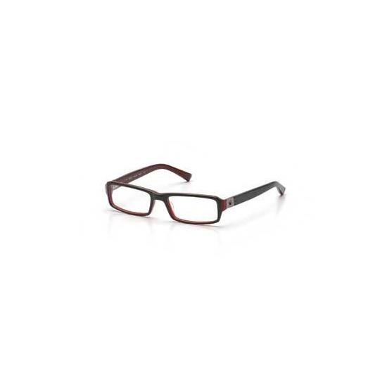 Mambo Comanda Glasses