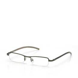 Mambo Dice Glasses Reviews