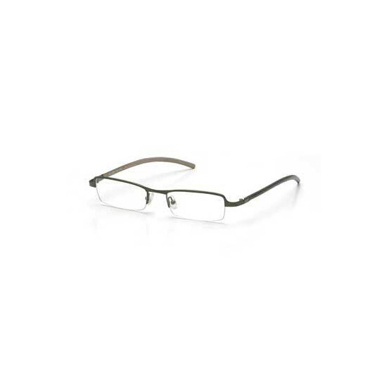 Mambo Dice Glasses