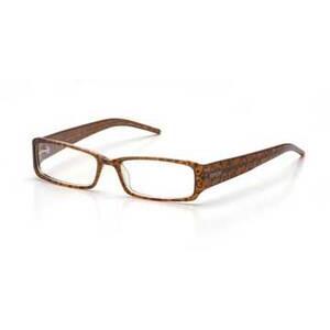 Photo of Mambo Love Hurts Glasses Glass