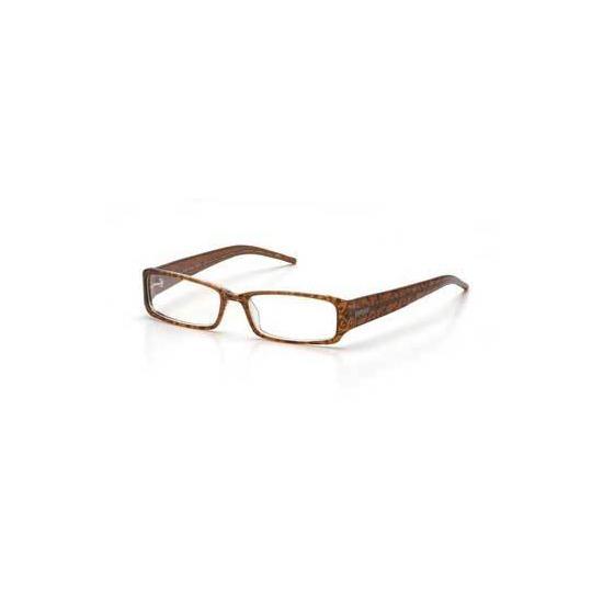 Mambo Love Hurts Glasses