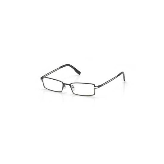 Mambo Love Light Glasses