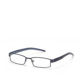 Mambo Rub-a-Dub Glasses Reviews