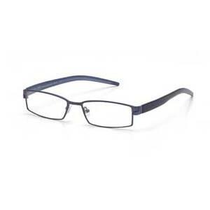 Photo of Mambo Rub-A-Dub Glasses Glass