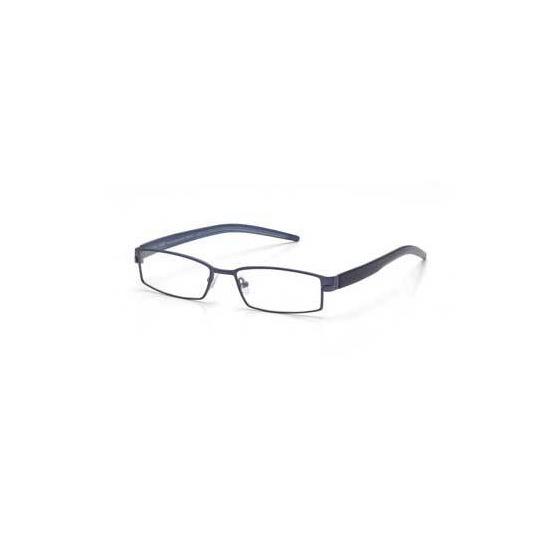 Mambo Rub-a-Dub Glasses