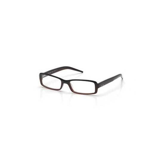 Mambo Slayer Glasses