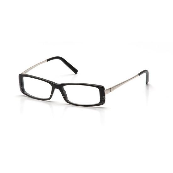 Rollerblade RB128 Glasses