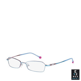 Roxy  RO2410 Glasses Reviews
