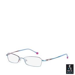 Roxy  RO2410 Glasses Reviews