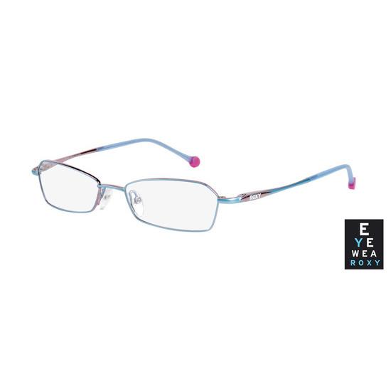 Roxy  RO2410 Glasses