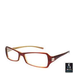 Roxy RO2710 Glasses Reviews