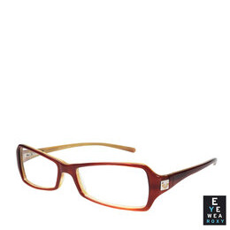 Roxy RO2710 Glasses Reviews