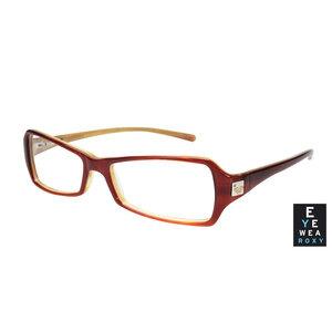 Photo of Roxy RO2710 Glasses Glass