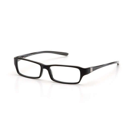 Roxy RO2711 Glasses