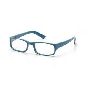 Photo of Seabreeze Glasses Glass