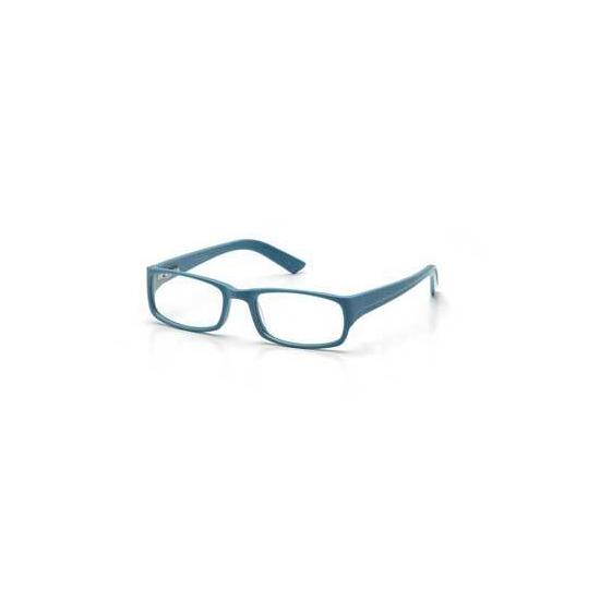 Seabreeze Glasses