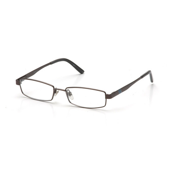 Storm OST 038 Glasses
