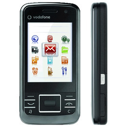 Vodafone V830 Reviews