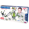 Photo of Struxx Advanced Builders Pack Toy