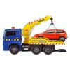 Photo of City Vehicles Toy