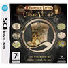 Photo of Professor Layton and The Curious Village (DS) Video Game