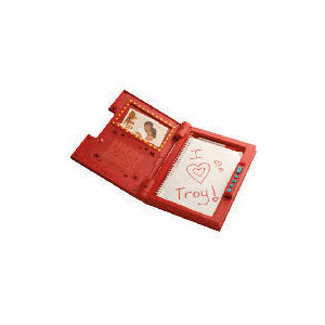 Photo of High School Musical Musical Journal Toy