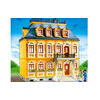 Photo of Playmobil Grande Mansion Building Toy
