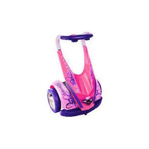 Photo of Famosa Dareway - Pink Toy