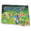 Photo of MagNext Systems Duluxe 55 Piece Toy