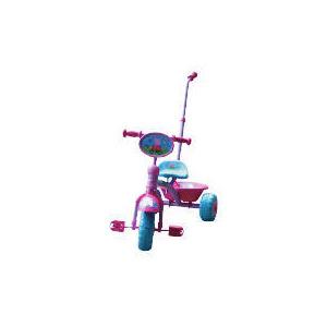 Photo of Peppa Pig Trike Toy