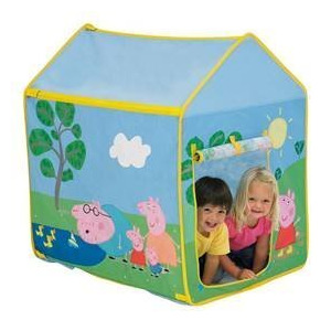 Photo of Peppa Pig Playtent Toy