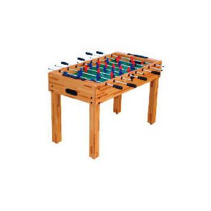 Photo of Football Table 4FT Toy