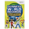 Photo of Guinness World Records (Wii) Video Game