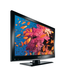 Toshiba 19BL502B Reviews